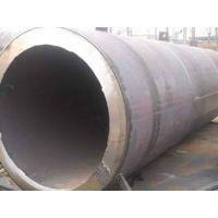 厚壁焊管、加工焊接钢管、45#制造卷管、20#厚壁钢管