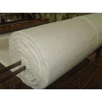 找硅酸铝保温材料 查找硅酸铝产品 硅酸铝纤维毯(带备案厂家)