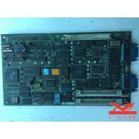 BN634A645G51三菱电路板线路板维修二手拆机