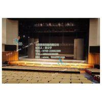 北京舞台木地板,立美建材专业专注,枫木舞台木地板