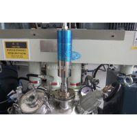 杭州精浩JH800W20超声波催化设备