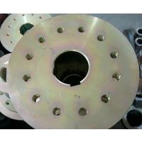 供应国宏乳化液泵配件 半联轴器(泵端)