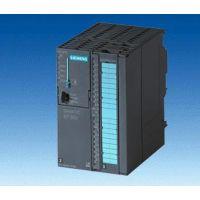 西门子6ES7351-1AH02-0AE0经销商