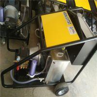 意大利HD3521 高压水清洗机 建筑清洗 厂家直销价格优惠