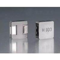 1045一体成型式铁粉耐高温密封贴片电感