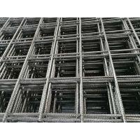 厂家批发D10钢筋网片 钢筋电焊网片冷轧带肋钢筋现货可定制