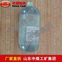 碳纤维氧气瓶,碳纤维氧气瓶长期供应,ZHONGMEI
