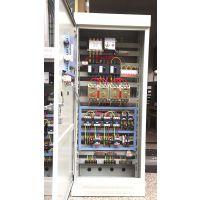 泉尔消防泵机械应急启动装置开关,消防应急启动控制箱