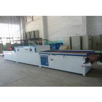 山东创新防火板制板机设备厂家