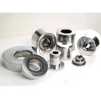 扩口钢壳模具 电池钢壳模具 钨钢模具定制