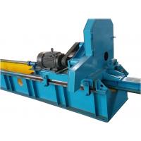 沧州泊衡冶金设备制造焊管机组设备零件电脑飞锯机FJ20