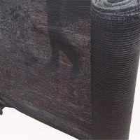 防尘盖土网多少钱 大棚遮阳网 多用途盖土网