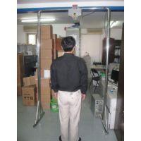 利川人体体温测温仪,pt300红外测温仪,性价比