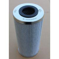 抗燃油滤芯DR602EA03V/-W永科现货供应