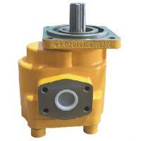 供应泰液CB-A160齿轮泵/齿轮油泵