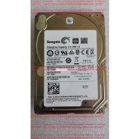 ST1000NX0313 ST2000NX0253希捷企业级硬盘NS