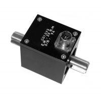 CD1095动态扭矩传感器 动态旋转扭矩传感器