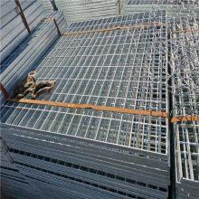 山东格栅板 不锈钢格栅板厂家 地沟盖板安装