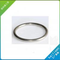 凯利森304/316不锈钢环(Stainless Steel Rings)