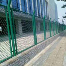 河道景观护栏 公路护栏安装 防护网