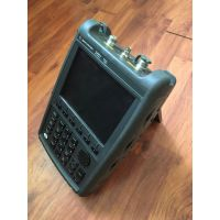 安捷伦N9915A手持频谱分析仪