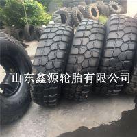 供前进ADVANCE越野花纹汽车吊车轮胎1600r20 16.00r20