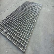 金裕 【新品】可定制 不锈钢排水沟盖板 雨篦子 不锈钢格栅盖板