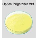 荧光增白剂VBU 厂家直销