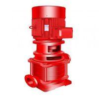 上海XBD-L型立式单级消防泵量大从优