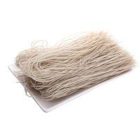 河北天烨粉条米线品质改良技术转让