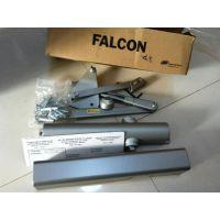 英格索兰原装FALCON 费尔肯SC81RW/PA-689重型闭门器