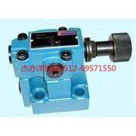 特价A10-FR01H-12台湾油研油泵-苏州杰亦洋