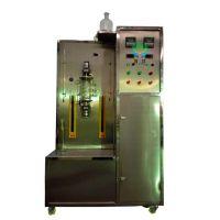 育仰 YUY-QI/JC双驱动搅拌器测定气液传质系数测定装置 金属
