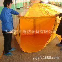 供应隧道工程风筒,工程风筒布,厂家直销