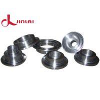 厂家供应铝合金压铸件加工 一体机铝合金支架来图定制加工