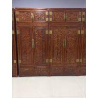 东光古典中式老榆木家具厂家