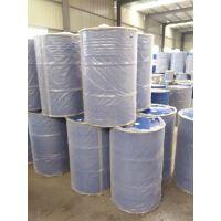 供应优级品聊城瑞捷金属轧制润滑油和高性能切削油基础油和用于水基金属加工液和纺织助剂的油性剂油酸异辛酯