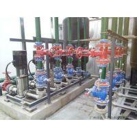 佛山水泵维修,佛山水泵更换,佛山泵房改造