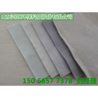 无纺布土工布黑白灰多种颜色透气保护抗拉耐磨无毒环保多种尺寸
