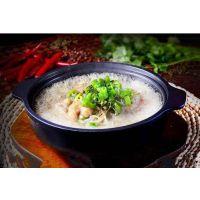 正宗酸菜鱼米饭加盟费多少钱一零条件,零基础