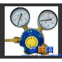 文登氧气减压器or-03k赣州液化气减压器赣州