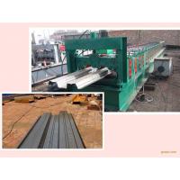 浩鑫现货供应688型楼承板设备