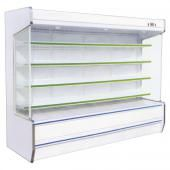 长沙冷藏展示柜设备供应