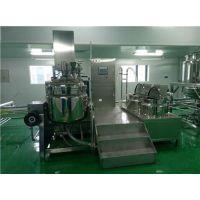 反应釜乳化锅厂家|四平反应釜乳化锅|轻峰机械(在线咨询)