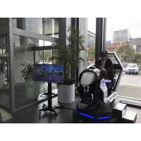 VR概念赛车设备租赁出售VR新型产品出租出售