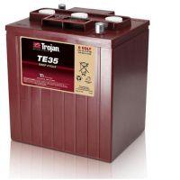 T-875邱健蓄电池叉车电池最低报价-官网