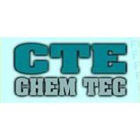 Chem Tec监视器