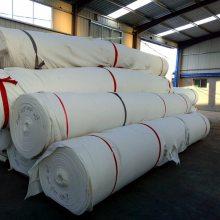 山东铁路工程防护土工布厂家 公路养护土工布价格