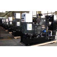 10kw千瓦潍柴WPG13.5B1柴油发电机组 配置WP2.1D18E2潍柴发动机