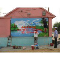 江西樟树 高安 新余 南昌 鹰潭 景德镇彩绘手绘墙画涂鸦公司!